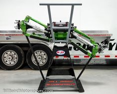 IFS, Bill Baird Motorsports, Dependent Front Suspension,Off-Road Front End Truck Flatbeds, Truck Camper, Toyota Tacoma Access Cab, Go Kart Plans, Mountian Bike, Off Road Buggy, Diesel For Sale, Trophy Truck, Bug Out Vehicle