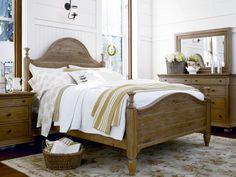 47 best paula deen home furnitureland south images - Furnitureland south bedroom furniture ...