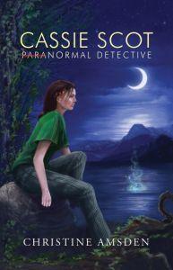 http://debooksharing.wordpress.com/book-reviews/book-review-cassie-scot-paranormal-detective-by-christine-amsden/