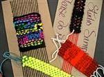Drop-In Workshop: Tapestry Weaving Detroit, MI #Kids #Events