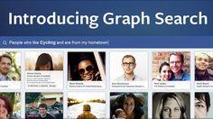 Facebook Graph Search Vs. Google Search: A Comparison