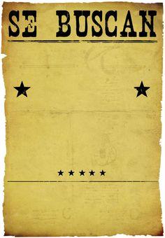 COMPLICES PARA CELEBRAR LOS 14 AÑOS DE:               LUCIERNAGA   FIESTA SORPRESA !!!!! SHHHHH GUARDA SILENCIO NO QUEREMOS QUE SE ENTERE...   LUGAR: EL SAMBORCITO. FRENTE A LA ESC. HILARIO C. SALAS. FECHA: 19 DE AGOSTO