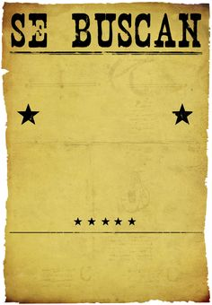 Invitación gratis de cumpleaños para imprimir - Fiesta De Cumpleaños Vaquero | Greetings Island