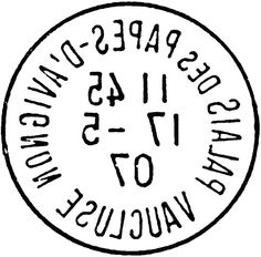 598 Vintage Stamps, Vintage Labels, Shabby, Printable Planner Stickers, Printables, Flip Image, Photo Transfer, Style Retro, Custom Stamps