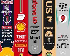 Sponsors (1 of 2)