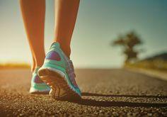 Caminhada diária pode aumentar sua expectativa de vida, revela estudo