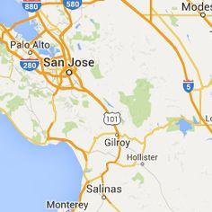 Best Kilt rental in San Jose, CA