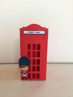 caixa-cabine-telefonica-soldado-de-chumbo