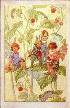 fairy_tarrant_fairy-garden.jpg  (290 x 448 x 16777216) (46131 bytes)