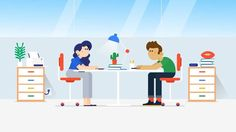 Bekijk deze Instagram-video van @motionmarkus • 1,565 vind-ik-leuks Motion Design, Family Guy, Kids Rugs, Photo And Video, Shorts, Instagram Posts, Inspiration, Fictional Characters, Icons