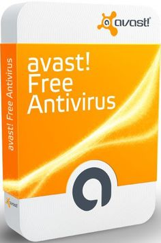 free download Avast! Free Antivirus 8