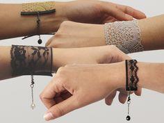 Bracelaces by itunube