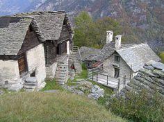 premia-salecchio12-10-2008-paolo-dario-bruno-giorgio