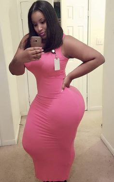 ❌ these pgs too ❌ . Plus Sise, Modelos Plus Size, Voluptuous Women, Sexy Curves, Beautiful Black Women, Beautiful Gorgeous, Gorgeous Dress, Simply Beautiful, Dress To Impress