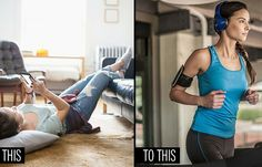 Body Workout: 4 Exercises to Do When You Haven't Worked Out in F. Fitness Quotes, Fitness Tips, Fitness Motivation, Body Fitness, Health Fitness, Ab Workouts, Quick Workouts, Daily Workouts, Crunches