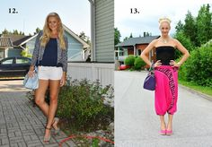 todays outfit, outfit, todays, lookbook, look, fashion, streetfashion http://miauslife.com/wp-content/uploads/2013/08/12ja13.jpg