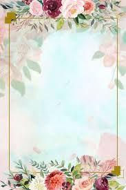 خلفيات للتصميم Pinterest بحث Google Flower Background Wallpaper Floral Background Flower Backgrounds
