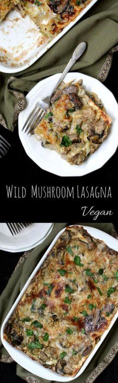 1066 Best Holy Cow Vegan Recipes From The Blog Images In