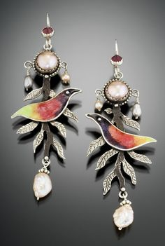 musi jewelry http://findanswerhere.com/jewerly