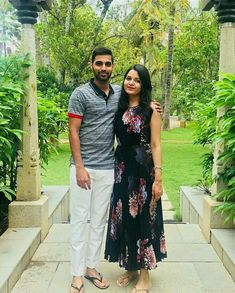World Cricket, Hard Working Man, Best Player, Best Couple, Indian, Couples, Celebrities, Blue Army, 3