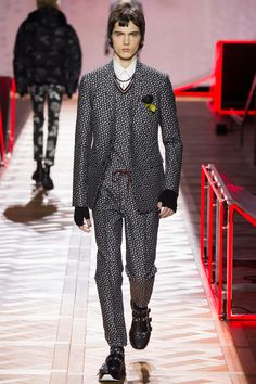 dior-homme_fw16_fy48