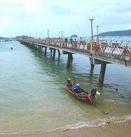 Phuket Weather