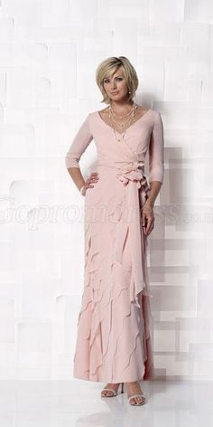 mother of the groom dresses- better get started on my diet so I can fit into this by the time jake gets married