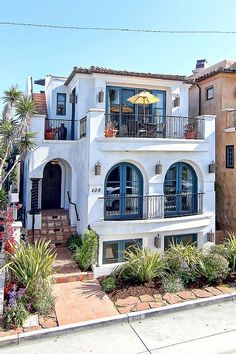 1000 images about spanish styles homes on pinterest Spanish style modular homes