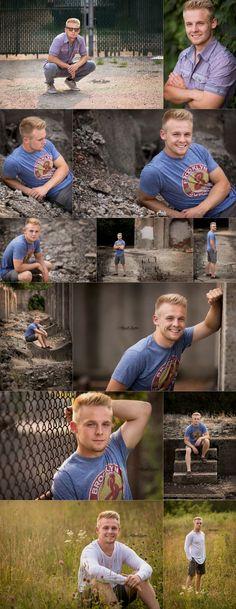 17 ideas photography poses photo shoots senior boys for 2019 Senior Picture Poses, Senior Boy Poses, Senior Portrait Poses, Poses Photo, Male Senior Pictures, Photo Portrait, Senior Guys, Boy Pictures, Boy Photos
