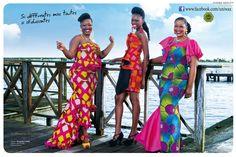 joli. #Africanfashion #AfricanClothing #Africanprints #Ethnicprints #Africangirls #africanTradition #BeautifulAfricanGirls #AfricanStyle #AfricanBeads #Gele #Kente #Ankara #Nigerianfashion #Ghanaianfashion #Kenyanfashion #Burundifashion #senegalesefashion #Swahilifashion DK