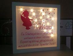beleuchteter bilderrahmen geschenk hochzeit pinterest beleuchteter bilderrahmen. Black Bedroom Furniture Sets. Home Design Ideas