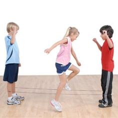 Chinese Skipping - we made the rope with rubber bands My Childhood Memories, Sweet Memories, Childhood Games, Chinese Jump Rope, Lorie, My Youth, The Good Old Days, Back In The Day, Growing Up