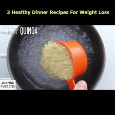 3 Recipe Cook The Dinner For Lose Weight#AmazingPlusSize, #PlusSize, #chubby, #chubbygirl, #bigandblunt, #bigandbeautiful, #plussizemodel, #fatgirl, #fullfigured, #plussizelife, #bigbeautifulwomen, #plussizebeauty, #plussizeswimwear, #plusisequa, #makeuphairstyle, #makeup, #hairstyle, #makeuptransformation, #tutorial, #using, #topmakeup, #beauty, #fashion, #Skincare, #loseweight, #Banana, #health, #Water Healthy Dinner Recipes, Cooking Recipes, Lose Weight, Weight Loss, Makeup Hairstyle, Chubby Girl, Plus Size Beauty, Plus Size Swimwear, Full Figured
