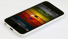 #iphonecoversonline