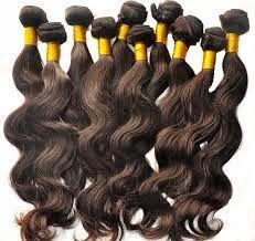 Stephan Noli Blog: Ladies! Your Brazilian Hair Weave On May Actually ...