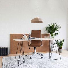 thuiswerken in een prachtige #werkkamer