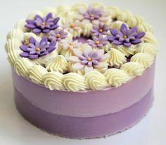 születésnapi torta - Google Search