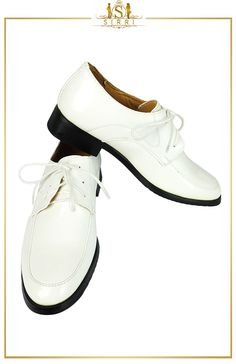 So what do you do when you want to dress up your boy for a special occasion? You look around for a boys suit or a tuxedo, you take special care to choose the shirt, tie, hankie and trousers, and you're done? No!!, you've missed a very important thing here. Shop now at SIRRI kids #shoes for boys ideal for #wedding #communion online...Elegant fashion for children and men. #fashion #shopping      Mesaj yazın