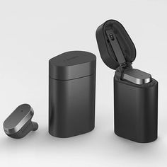 Get the lowdown on the latest news from Xperia™ Ear while you sit back and enjoy the view. #XperiaEar #Sony #Smart #Tech #Want #Love - Gadgets