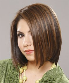 www new hair styles medium flip hairstyles 25 really and easy 6777