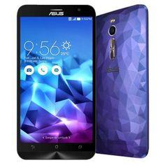 Interesante: Consigue el ASUS Zenfone 2 edición Deluxe por menos de 250€