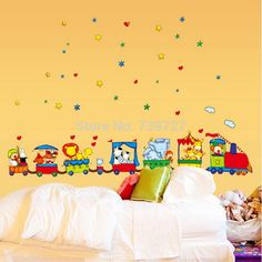 Cheap decal car stickers, Buy Quality sticker decal paper directly from China decal decor Suppliers: Free Shipping for Wall Stickers Features:* 100% Brand New* Item No.: 210102010004* Just peel and stick the w