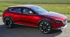 2018 Mazda CX-4 Colors, Release Date, Redesign, Price – At first unveiled at the Frankfurt Motor Show in 2015, the 2018 Mazda CX-4 signifies Mazda's most current try to enter and consider its place in the crowded SUV marketplace. As opposed to the vast majority of contemporary SUV models, t...