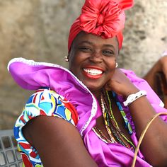 Womens travel tours for women traveling solo or with friends at AdventureWomen, a leader in adventure travel & cultural exploration for women since Cuba Culture, Cuban Flag, Damn Yankees, Culture Clothing, Varadero, Adventure Tours, Travel Tours, Real Beauty, These Girls
