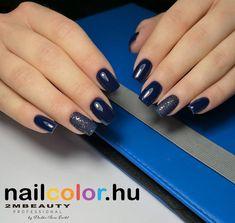 Budapest, Nail Colors, Nails, Beauty, Finger Nails, Ongles, Beauty Illustration, Nail, Nail Colour