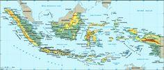 Индонезия станет новым «азиатским тигром» http://arenanews.com.ua/ekonomika/4953-indoneziya-stanet-novym-aziatskim-tigrom.html  В нынешнем мире есть страны, которые по темпам и объемам экономического роста в скором времени обойдут самое быстроразвивающееся государство планеты – Китай. По мере того, как все крупные экономики мира находятся либо в стагнации, либо экономический рост в них резко замедляется, на мировой арене стали появляться новые звезды, о которых раньше никто и не думал. Так…