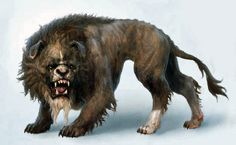 Khitan Guardian Lion concept art from the video game Age of Conan: Unchained by Per Oyvind Haagensen Alien Concept Art, Fantasy Concept Art, Creature Concept Art, Curious Creatures, Alien Creatures, Mythical Creatures, Fantasy Monster, Monster Art, Creature Feature