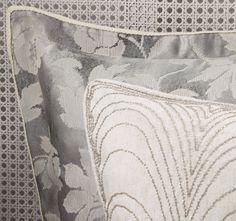 davinci-windemere-quilt-cover-set-detail-silver