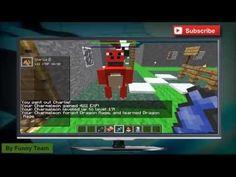 Pixelmon Mod 1 10 2,1 8 9,1 7 10 | Eli | Minecraft 1