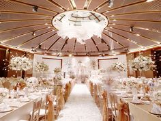 Looking for beautiful wedding venues in Singapore for your dream wedding? Check out our list of 47 top wedding venues that will fit any wedding theme. Wedding Dinner, Wedding Stage, Wedding Themes, Wedding Reception, Wedding Decorations, Wedding Ideas Singapore, Beautiful Wedding Venues, Dream Wedding, Vegas Theme